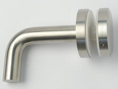 handrail bracket 1801