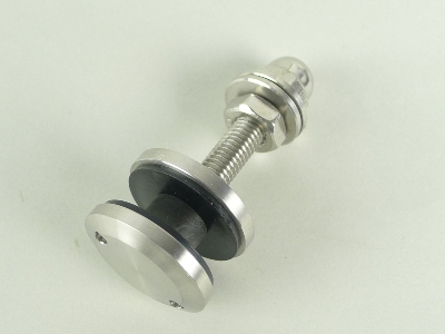 glass bolt for glass curtain walls