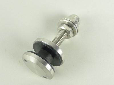 glass bolt T04