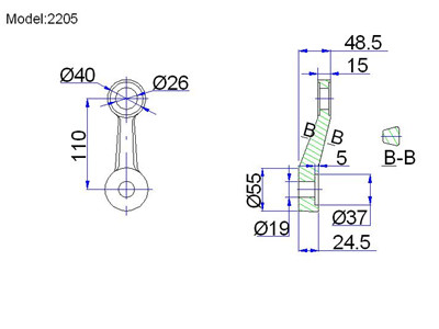 albang industries spider fittings for curtain wall glazing system